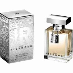 John Richmond for Women EDP 50ml