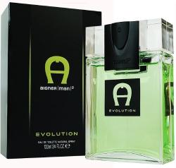 Etienne Aigner Man 2 Evolution EDT 100ml