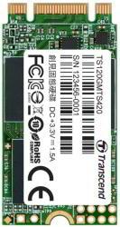 Transcend 240GB M.2 SATA3 TS240GMTS420S