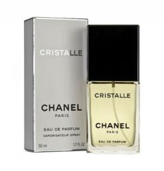 CHANEL Cristalle EDP 35ml