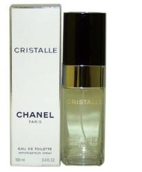 CHANEL Cristalle EDT 100ml