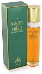 Elizabeth Taylor Diamonds and Emeralds EDT 100ml