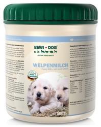 Bewi Dog Lapte Praf 2, 5 kg