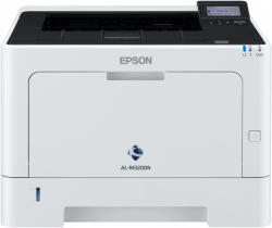 Epson WorkForce AL-M320DN (C11CF21401)