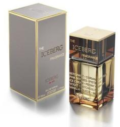 Iceberg The Iceberg Fragrance EDP 100ml
