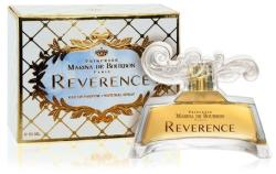 Princesse Marina de Bourbon Reverence EDP 50ml