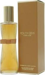 Estée Lauder Youth Dew Amber Nude EDP 75ml
