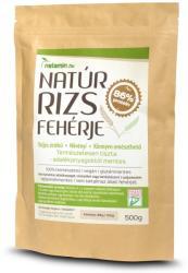 Netamin Rice Protein - 500g