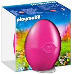 Playmobil Drágakő Tündérek Húsvéti Tojás (9208)