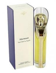 Van Cleef & Arpels Murmure EDT 75ml