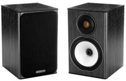 Monitor Audio BX1