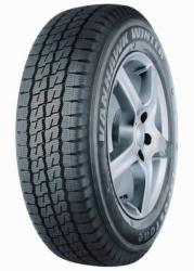 Firestone VanHawk Winter 215/70 R15 109R