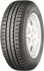 Continental ContiEcoContact 3 185/65 R15 88H