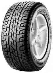 Pirelli Scorpion Zero 235/50 R18 97H
