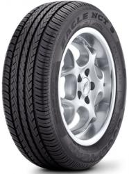 Goodyear Eagle NCT5 205/55 R15 88V