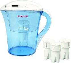 Singer Purify WP-02