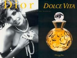 Dior Dolce Vita EDT 50ml