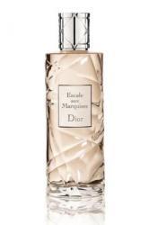 Dior Escale aux Marquises EDT 75ml