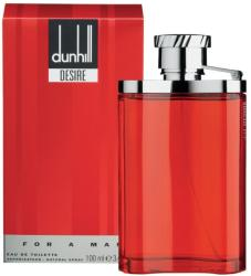 Dunhill Desire for a Man (Red) EDT 5ml