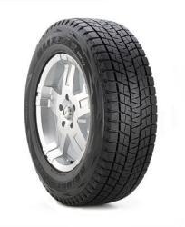 Bridgestone Blizzak DM-V1 235/70 R16 106R