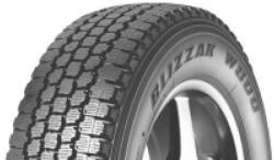 Bridgestone Blizzak W800 225/65 R16 112R
