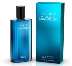 Davidoff Cool Water Man EDT 5ml