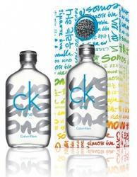 Calvin Klein CK One We Magnets EDT 100ml