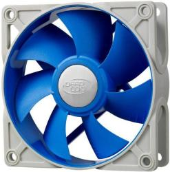 DeepCool DP-UF92