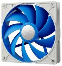 DeepCool DP-UF120