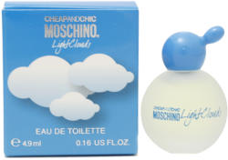 Moschino Cheap and Chic Light Clouds EDT 4.9ml