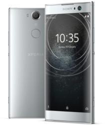 Sony Xperia XA2 Ultra 32GB Dual H4213