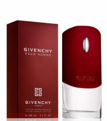 Givenchy Pour Homme EDT 4ml