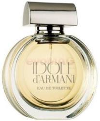 Giorgio Armani Idole d'Armani EDT 75ml