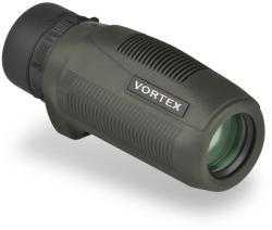 Vortex Solo 10x25 (47186)