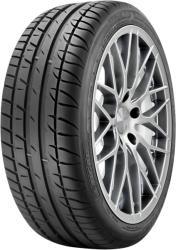 Tigar High Performance XL 215/55 R16 97W