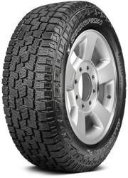 Pirelli Scorpion A/T Plus XL 245/65 R17 111T