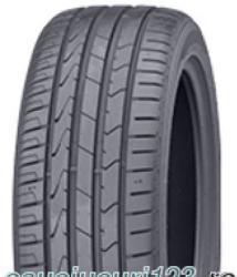 Pirelli Scorpion A/T Plus 265/60 R18 110H