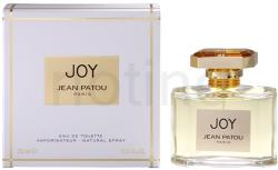 Jean Patou Joy EDT 75ml