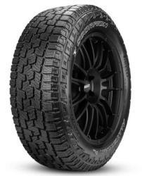 Pirelli Scorpion A/T Plus 265/65 R18 114T