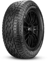 Pirelli Scorpion A/T Plus 235/70 R16 106T