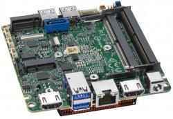 Intel NUC7I5DNBE
