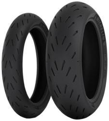 Michelin Power RS 190/55 ZR17 75W