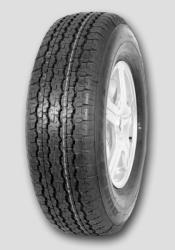 Bridgestone Dueler H/T 689 215/65 R16 98H