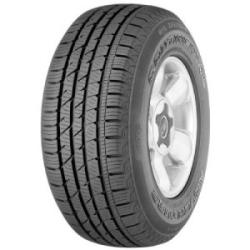 Continental ContiCrossContact LX 215/65 R16 98H