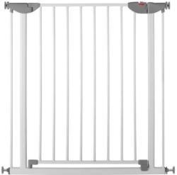 reer Poarta de siguranta I-GATE ACTIVE