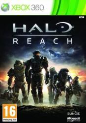 Microsoft Halo Reach (Xbox 360)