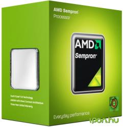 AMD Sempron 145 2.8GHz AM3