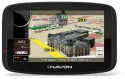 Navon N480