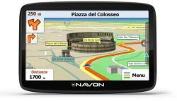 Navon N660