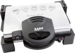 ZASS T03-2